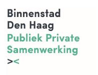 Persbericht – Hoe ziet de toekomst van de Haagse binnenstad eruit?