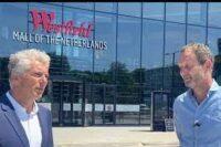 Mall of The Netherlands een vloek of een zegen? Een terugblik na drie maanden opening