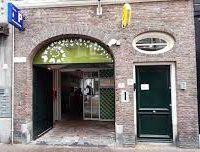 Q-park opent veertiende parkeergarage in Den Haag! Metamorfose voor nieuwsteQ-Parkaanwinst: 'Noordeinde'